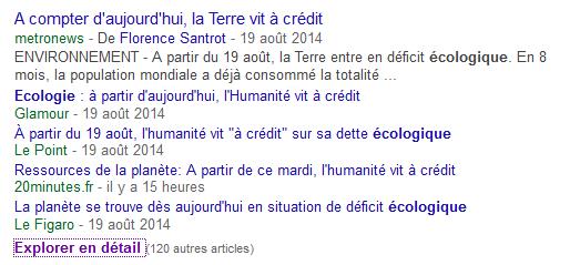 terre-a-credit-google