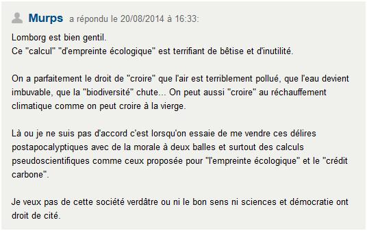 ecolo5